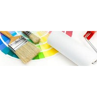 entreprise-peinture-paris-4