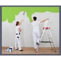 entreprise-peinture-paris-40