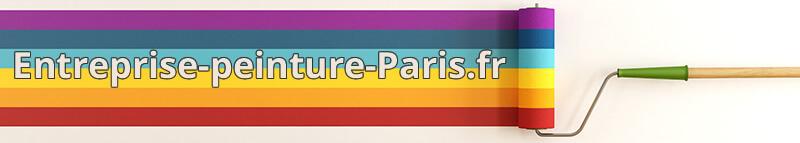 entreprise-peinture-paris